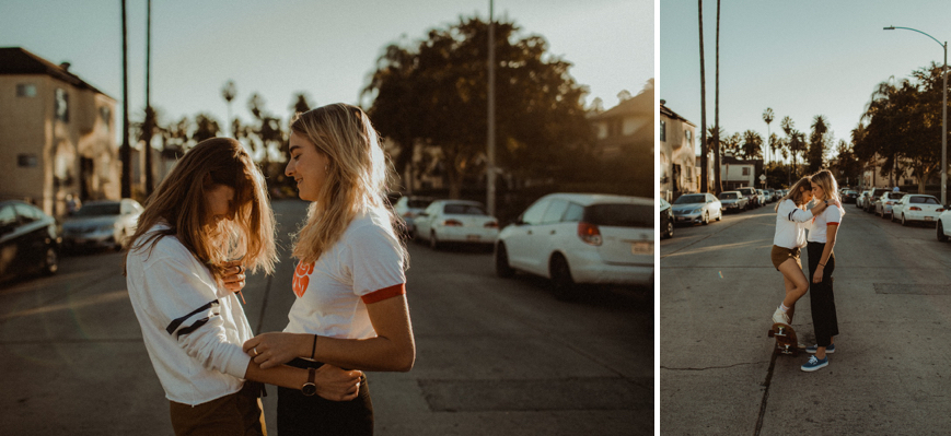 California Wedding Photographers Los Angeles Engagement Photographer Atlanta Elopement Photography_ Skateboard Photography Sierra Prescott  __ Atalie Ann Photo _1054.jpg