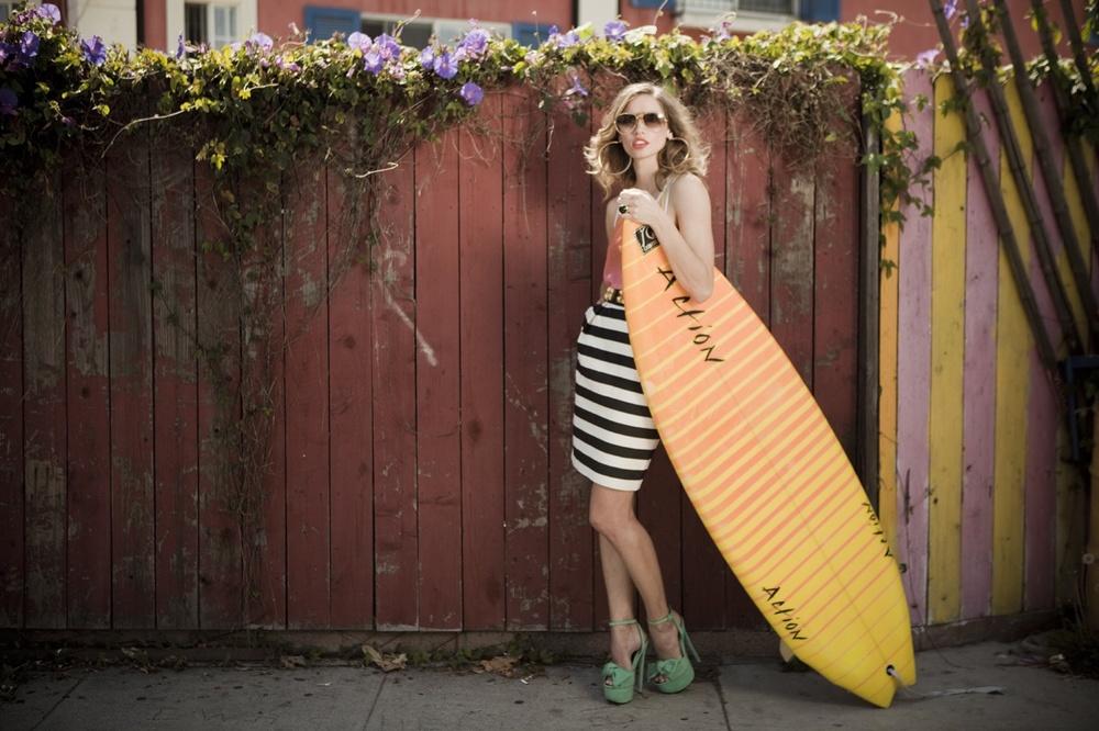 stripe skirt.jpg