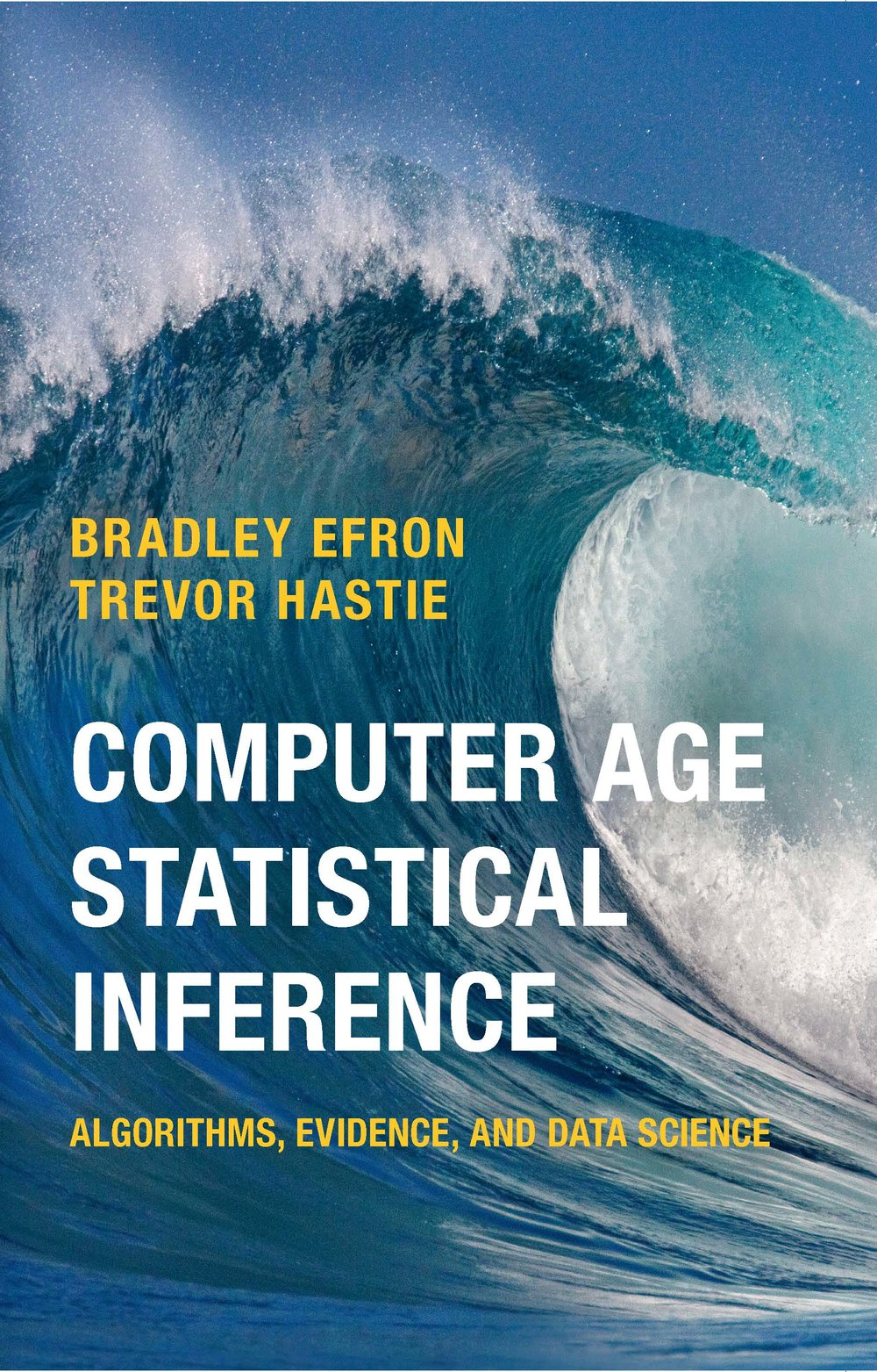 computer_age_statistical_inference.jpg