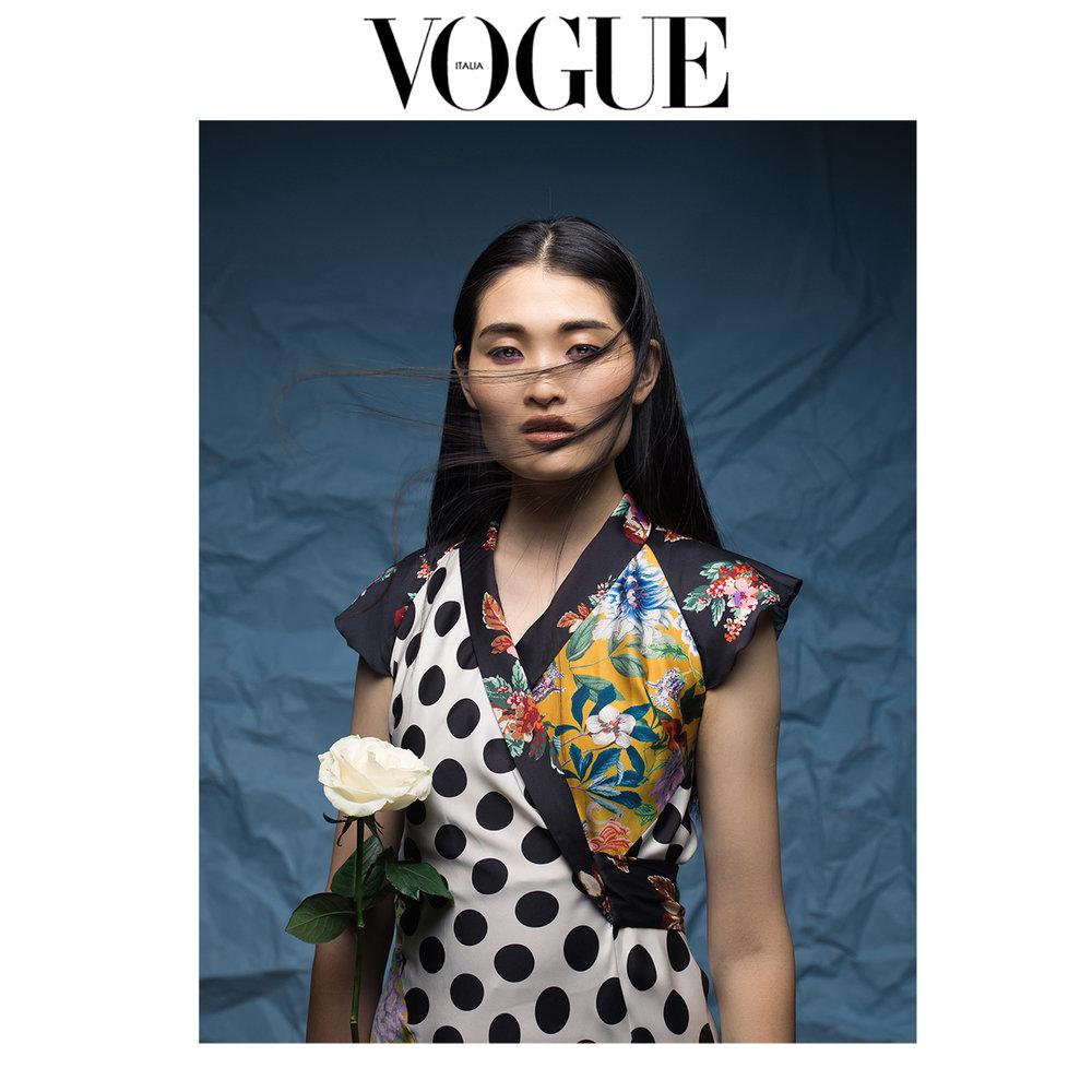 Vogue  Ins.jpg