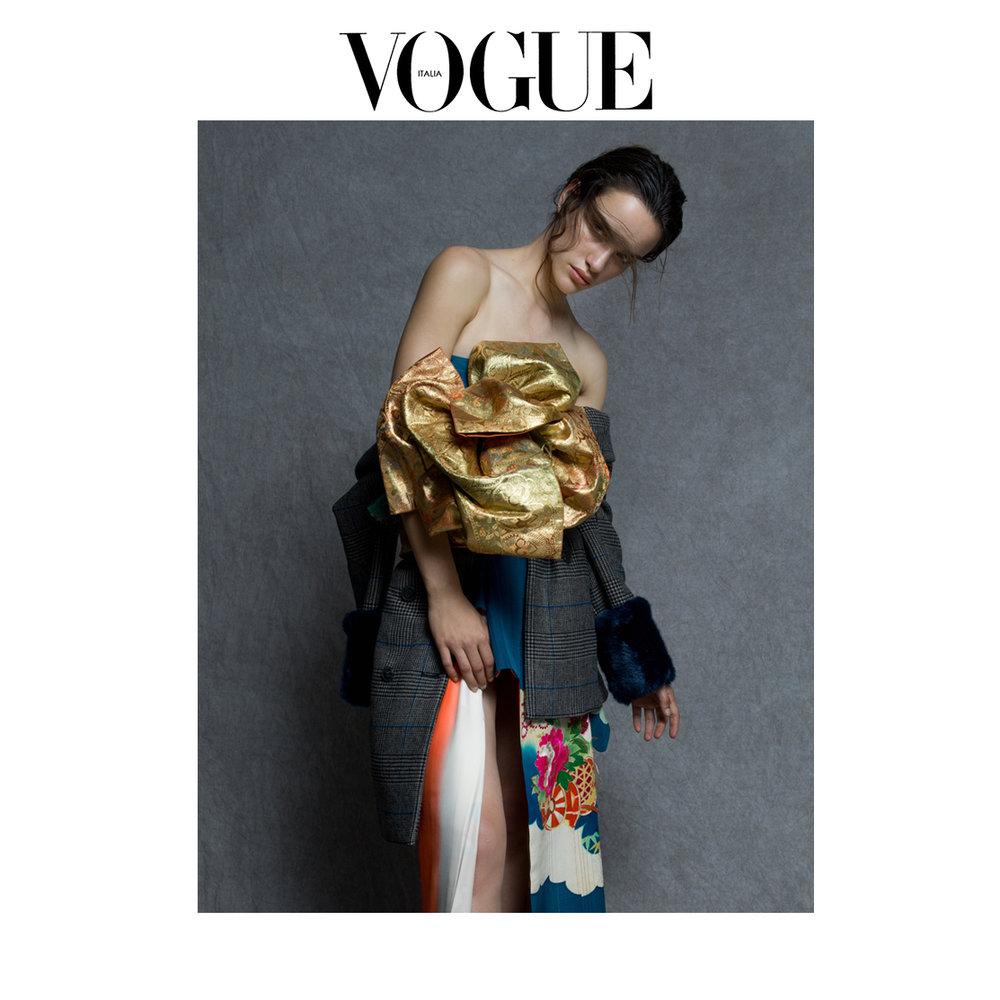 Vogue 2  2copy.jpg