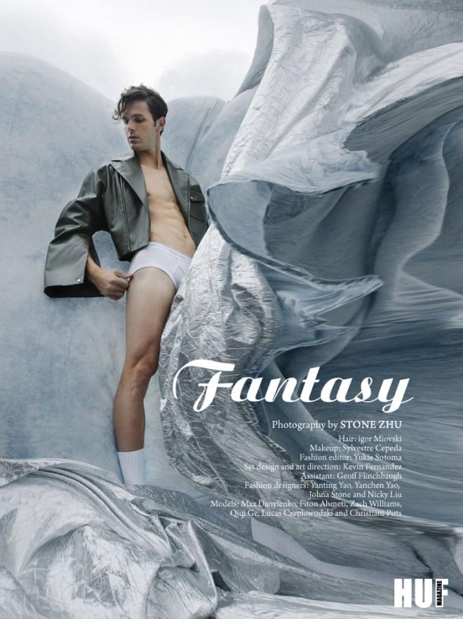 Fantasy_StoneZhu_HUFMag_01.jpg