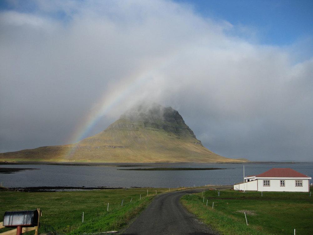 001_Iceland201010072043Iceland.jpg