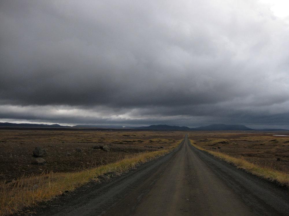004_Iceland201010032044Iceland-copy.jpg