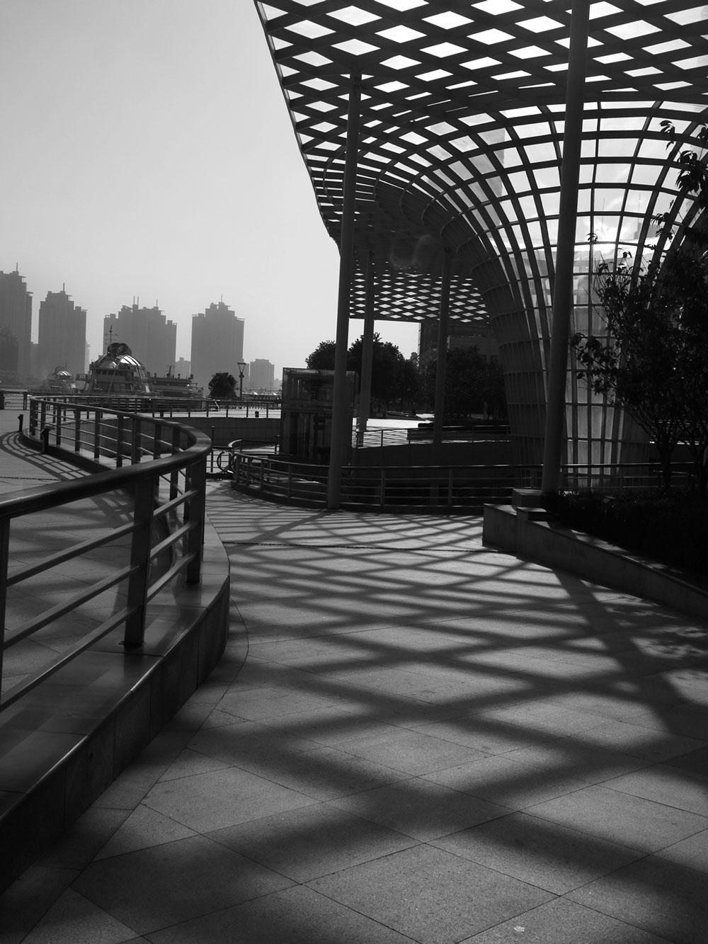 0006Urban201211112113Shanghai-(1).jpg