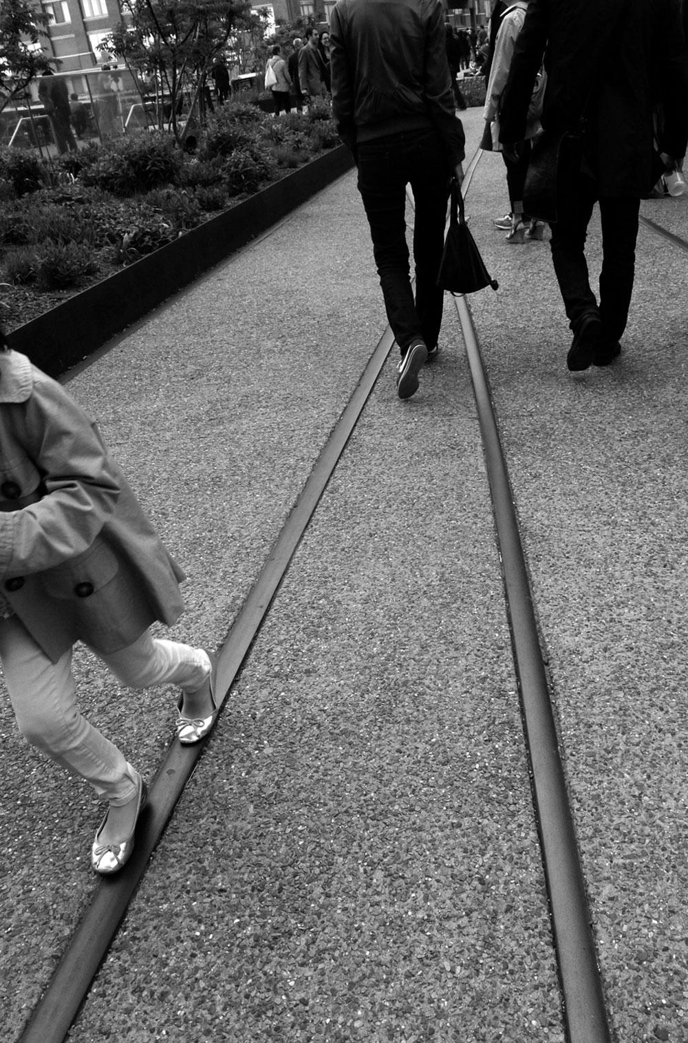 00122-High-Line.jpg