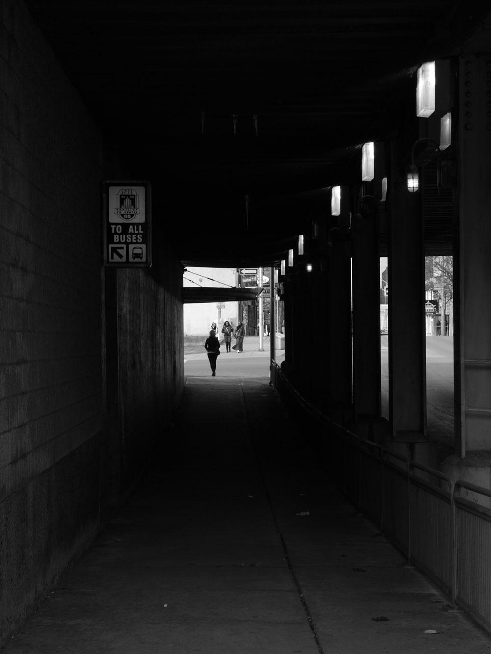 08Urban2012-01-DW-Downtown800-copy.jpg