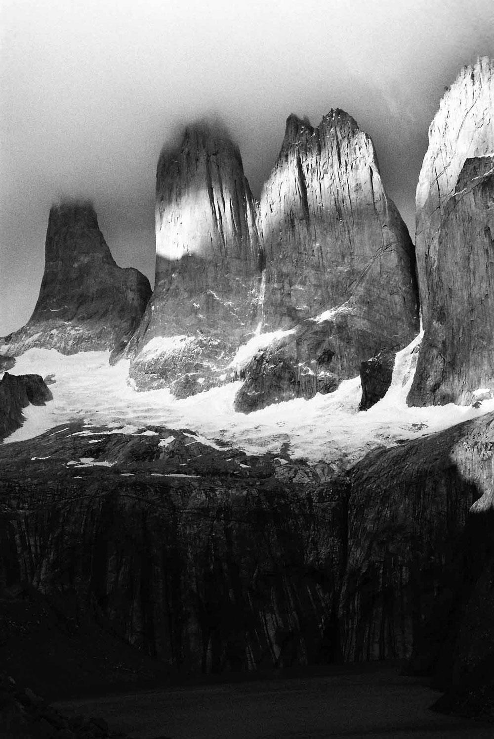 00032007-Chili-Torres.jpg