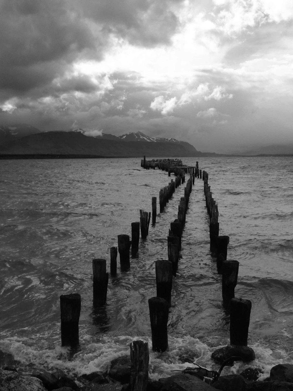 00052007-Chili-Puerto-Natales.jpg