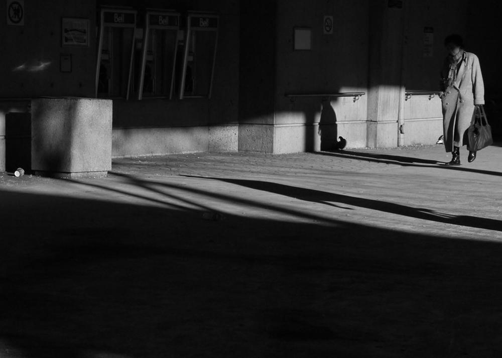 2012 Shadow Economy.jpg