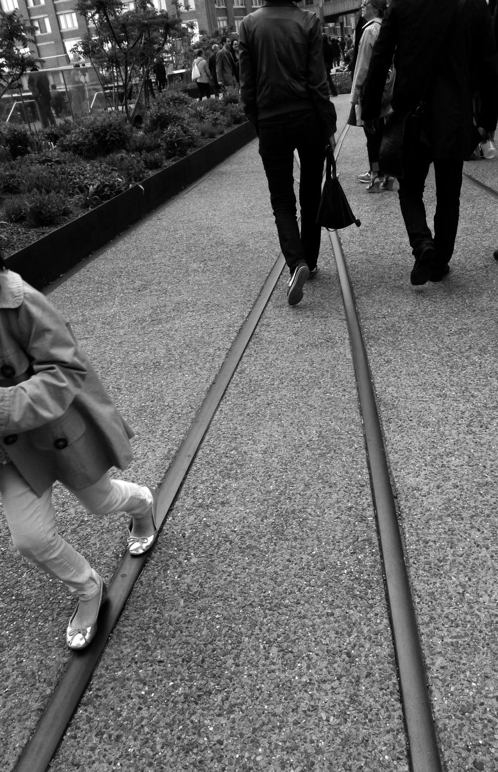 2 High Line.jpg
