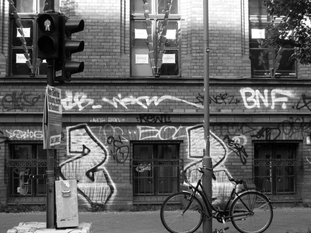 2009-Berlin-bike.jpg