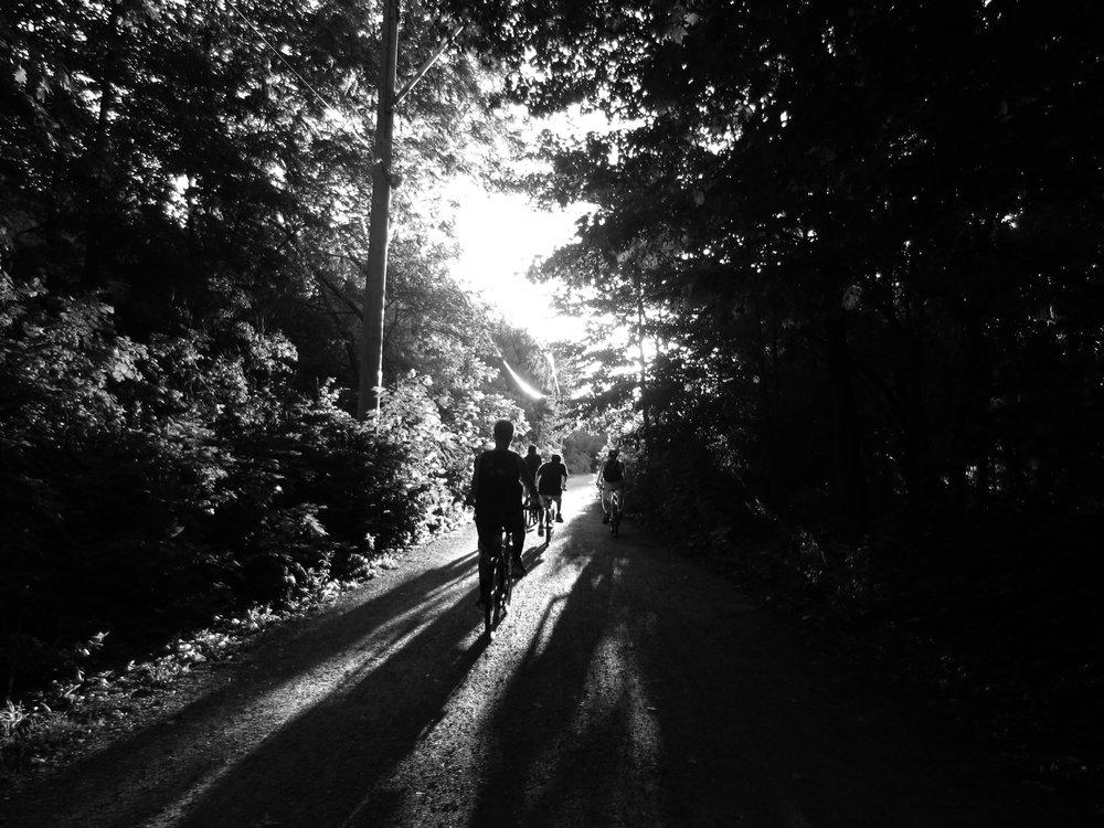 2013 Hamilton Rail-Trail.jpg