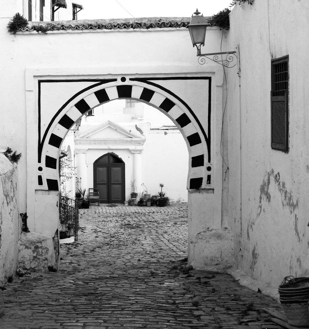 Tunisia-2014.jpg