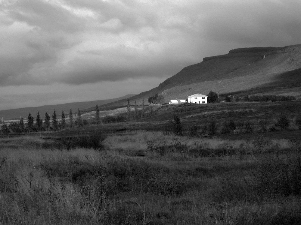Iceland 2010.jpg