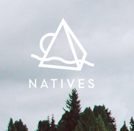 Natives Community