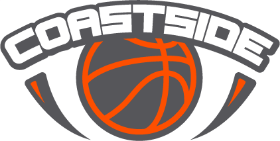 Coastside Basketball