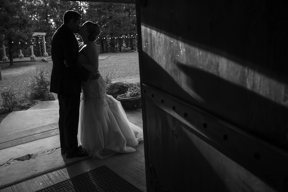 Steven.Magen.Weddings-21.jpg