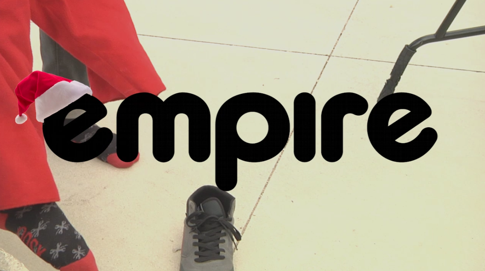 empire jingle rails test thumb.png
