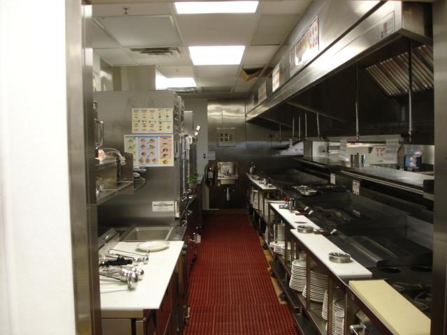 #2031 Oakdale, MN New store inspection 018.jpg
