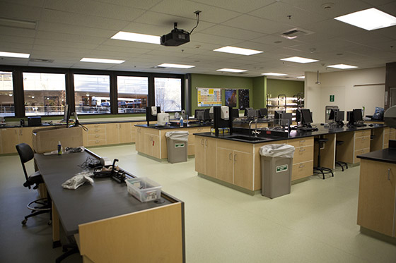 20130227-Science-Renovations-453.jpg