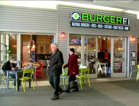 img-Alaska-Bites-BurgerFi.jpg