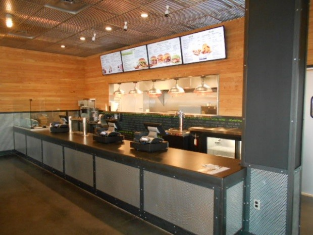 BurgerFi Interior.jpg