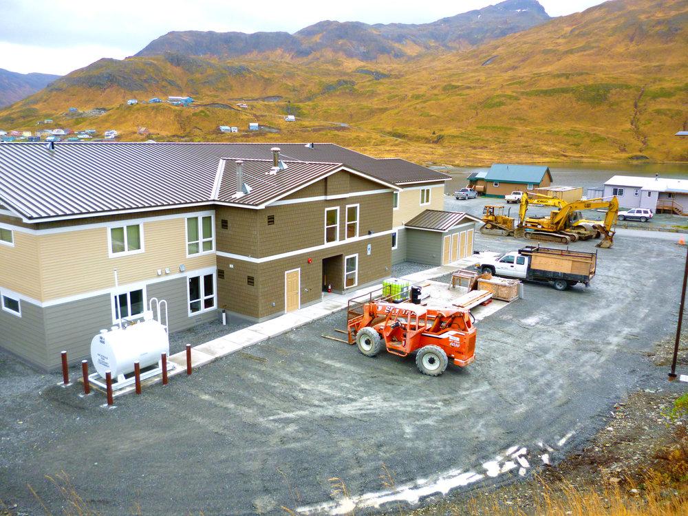 Unalaska+8plx.jpg