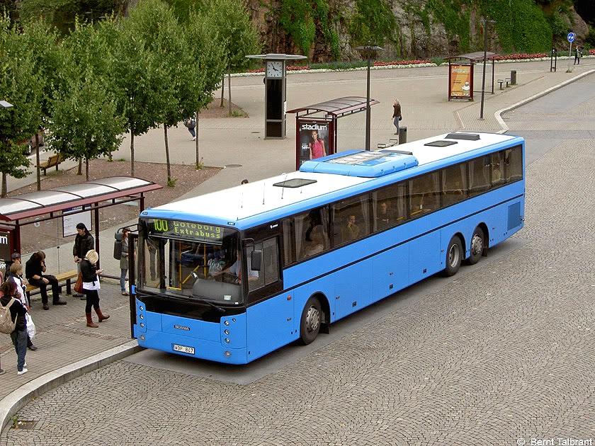 2008-09-11014a (1).jpg