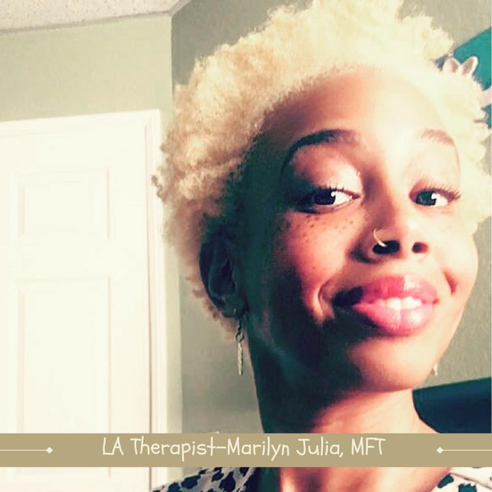 Marilyn, MFT (LA).png