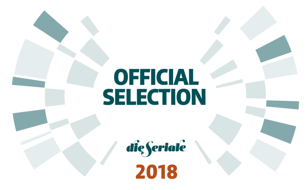 01-1-ds-official-selection-2018-final.png