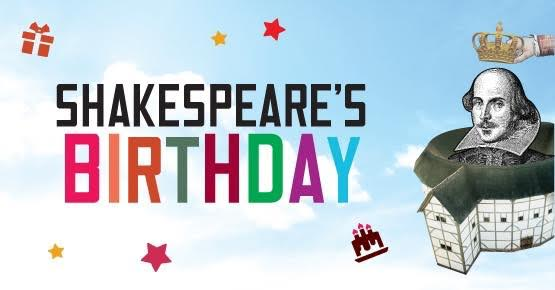 ShakespearesBirthday.jpeg