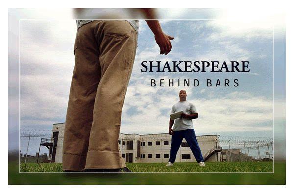ShakespeareBehindBars.jpeg