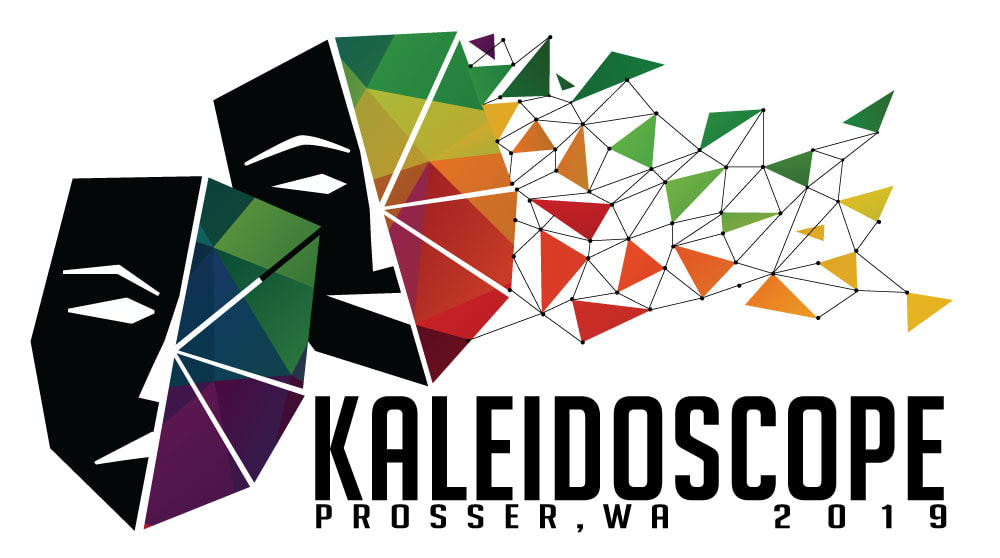 Kaleidoscope+2019.jpg