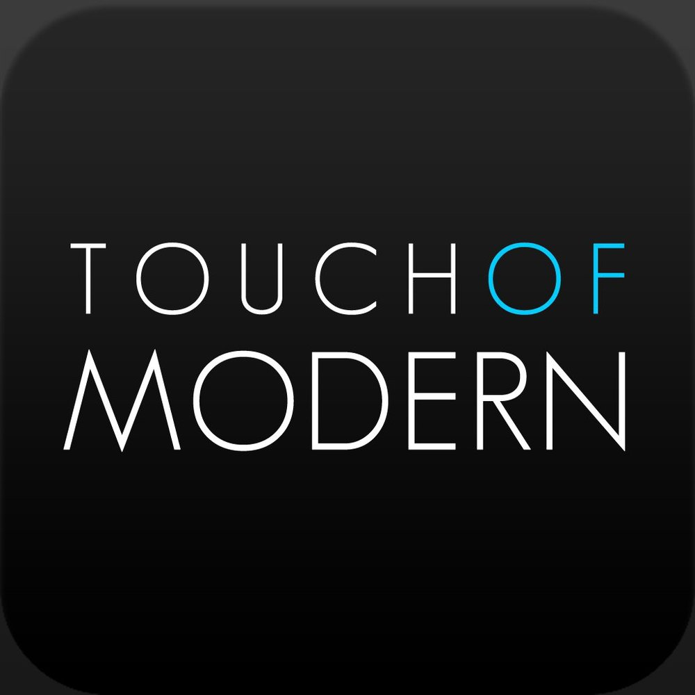 We are having a featured pop-up shop on Touch of Modern 8/31 through 9/4! Click the link to get new staple and statement pieces at unbeatable prices: https://www.touchofmodern.com/sales/enji-studio-jewelry