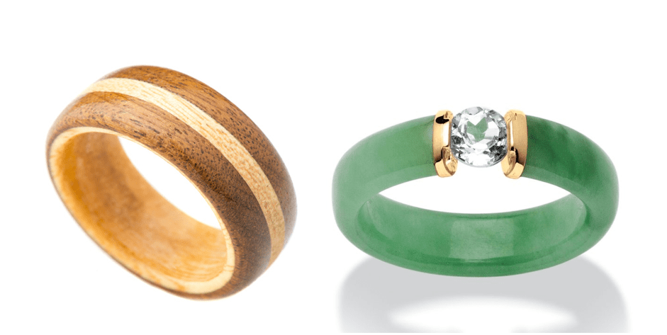 Ring Resizing And What You Need To Know ENJI Studio Jewelry