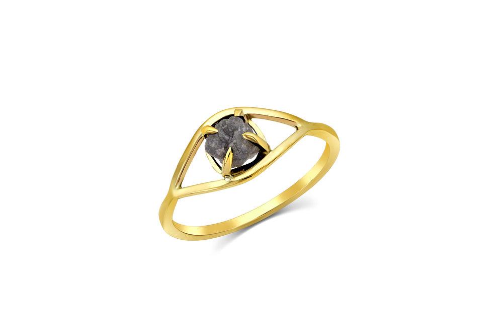 Blog — Enji Studio Jewelry