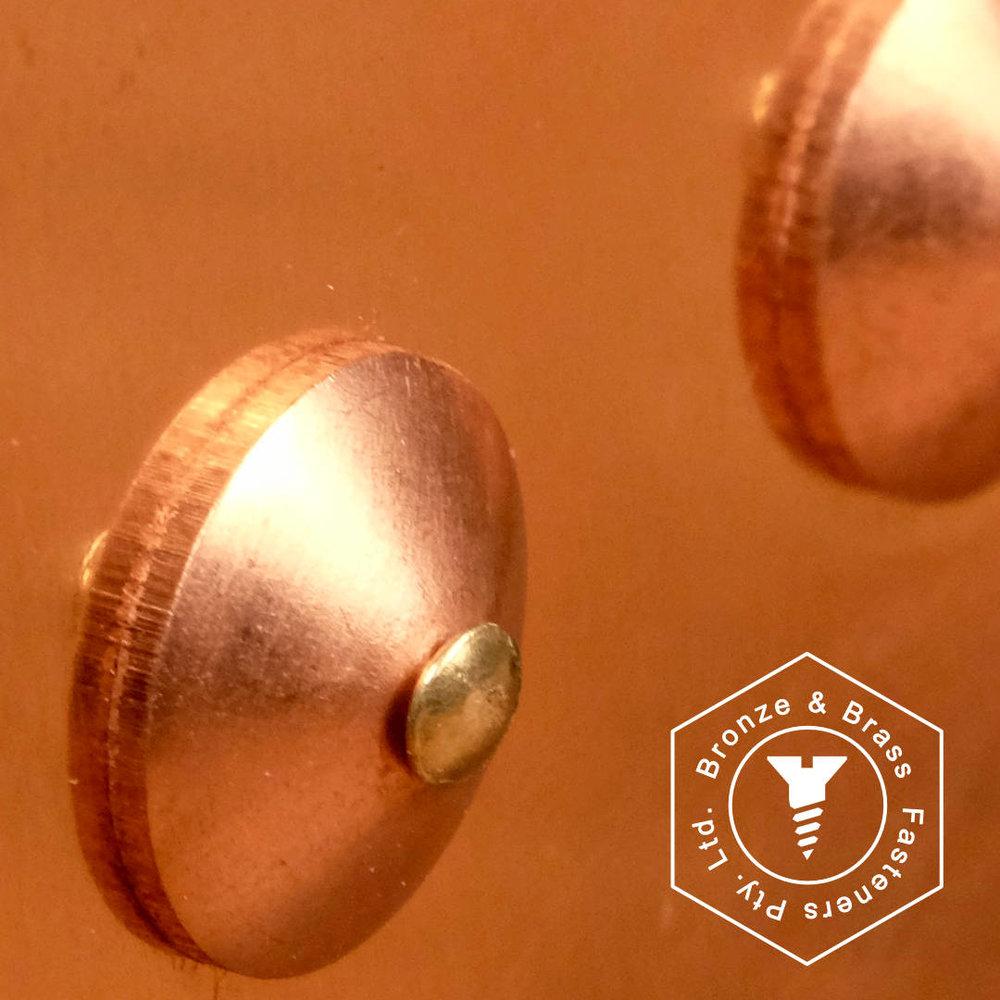 Copper-Rove-Brass-Nail.jpg