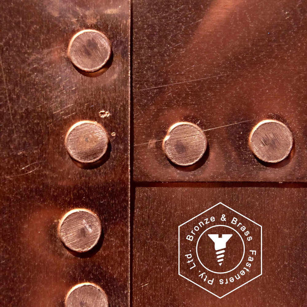 copper-nails-boat-sheathing.jpg