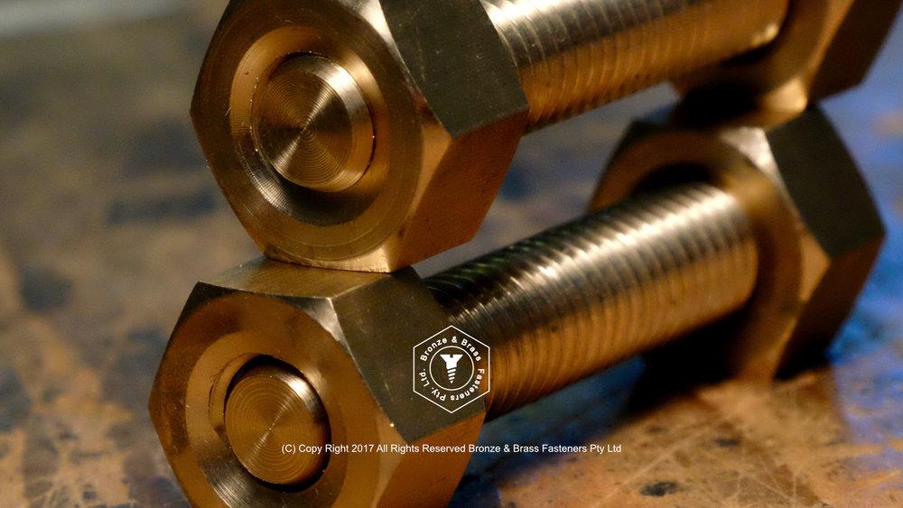 aluminum-Bronze-Heavy-Nuts-studs.jpg