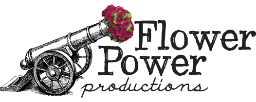 flower power productions