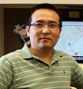 Tao Huang.jpg