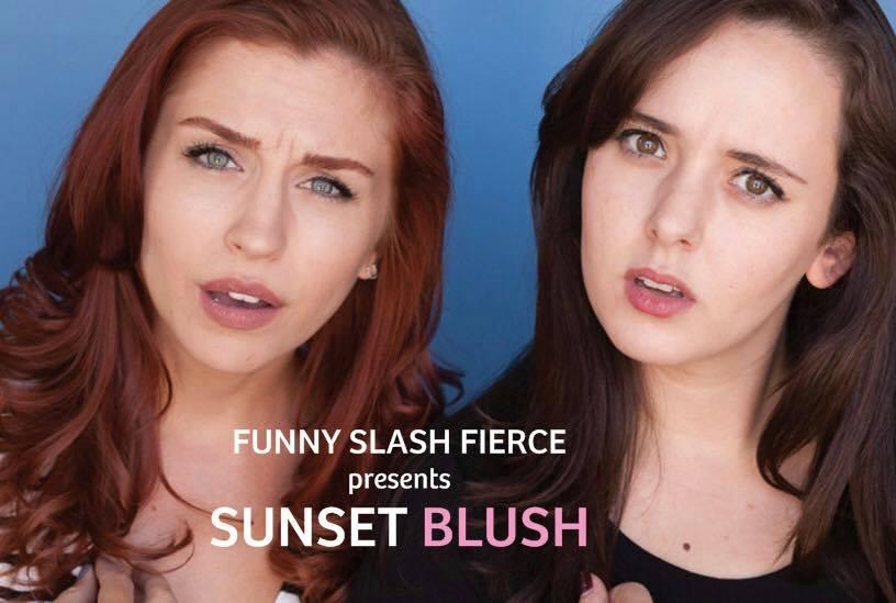 SUNSET BLUSH.jpg
