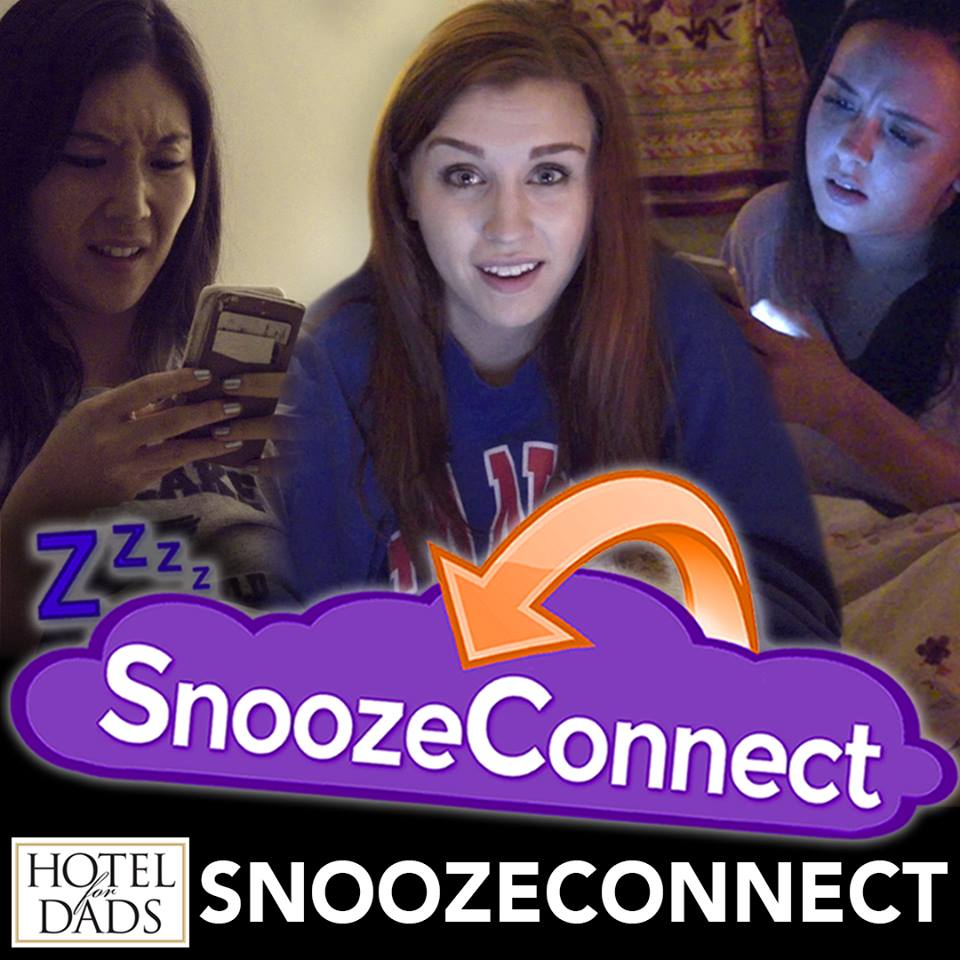 SNOOZE CONNECT IMAGE.jpeg