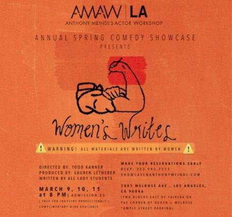 AMAW SHOWCASE.jpeg