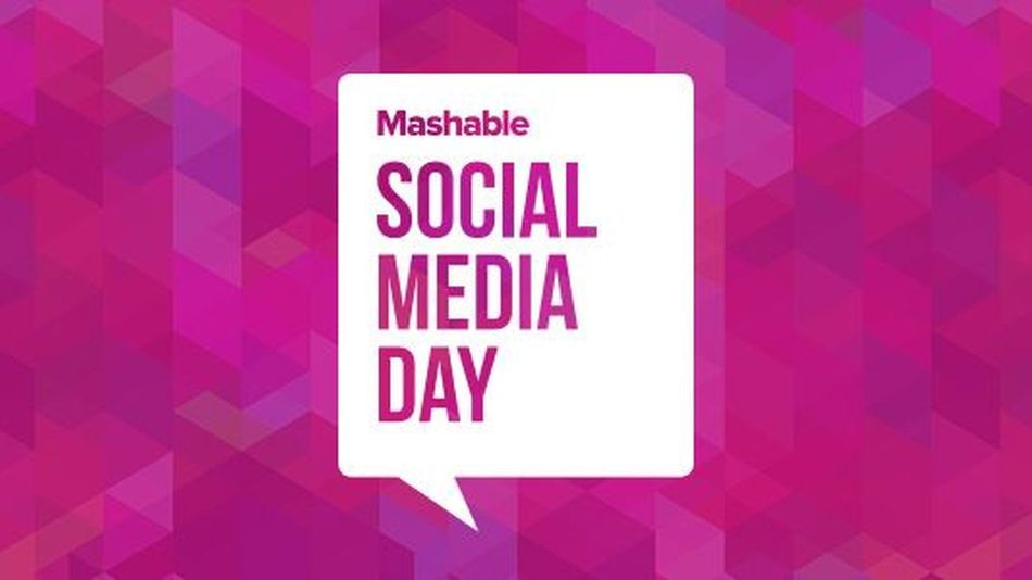 Social Media Day Phoenix is coming on June 30