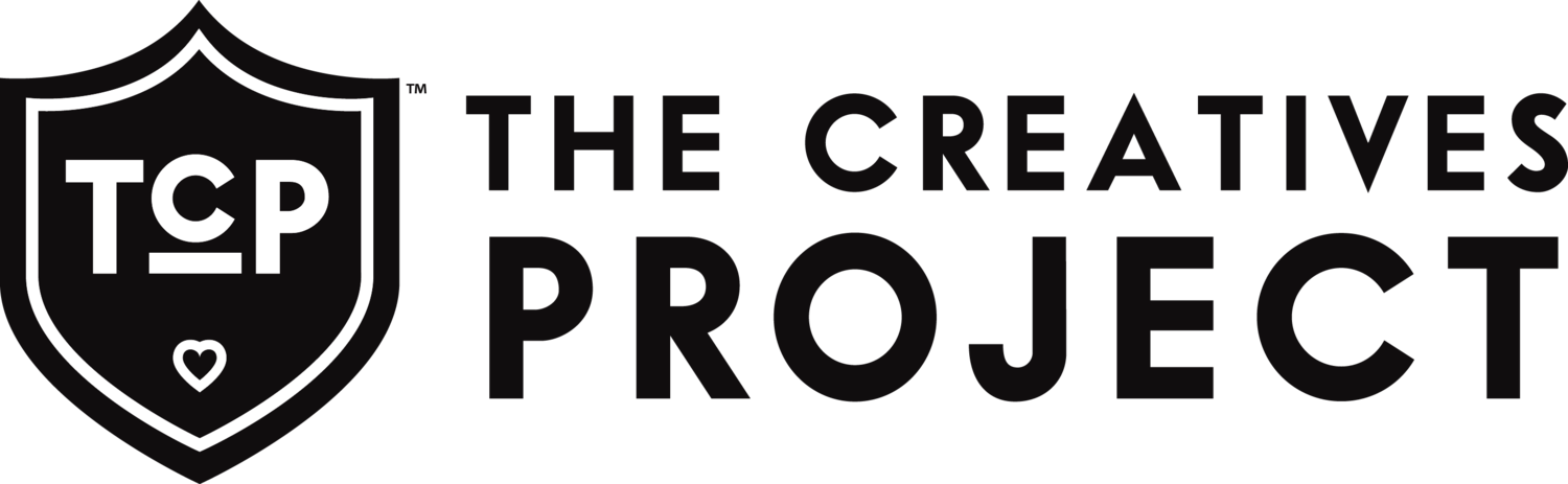 THE CREATIVES PROJECT
