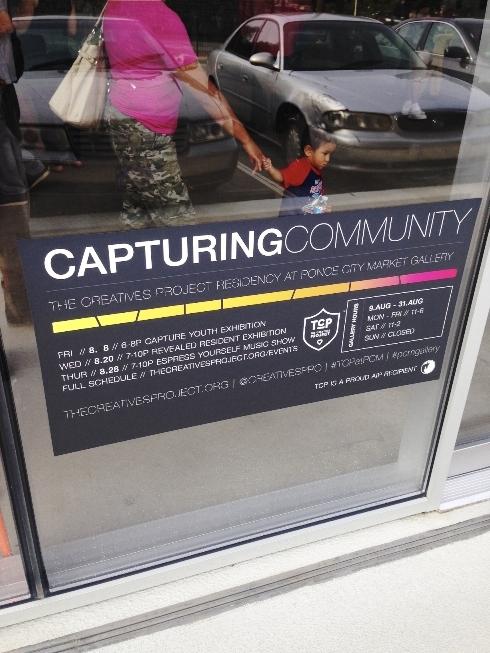 2014_8_8_capture_social_opening_67.jpg