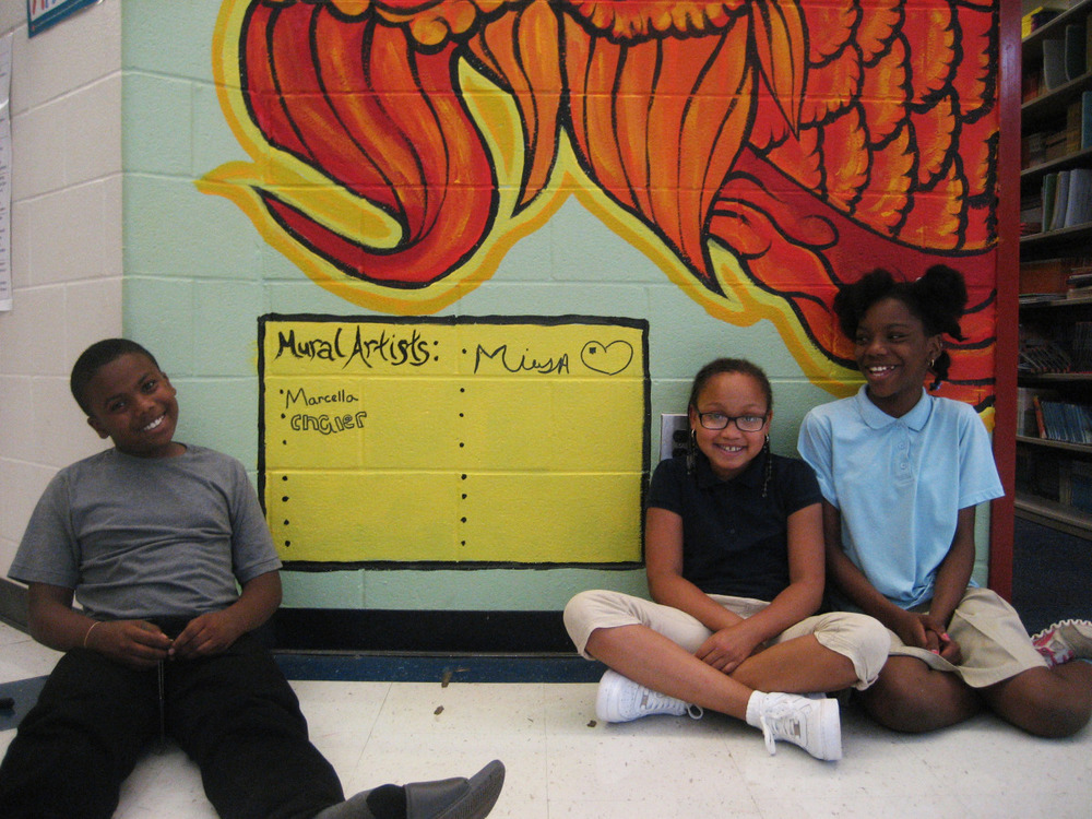 perkerson_elementary_students_work_with_tcp_resident_0405.jpg
