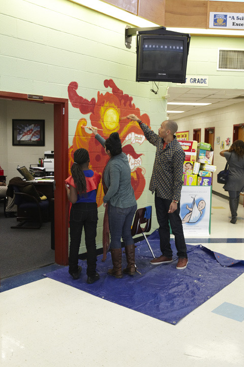 perkerson_elementary_students_work_with_tcp_resident_705.jpg